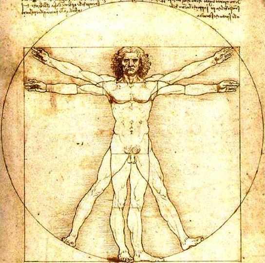 Da_Vinci_Divine_wheel