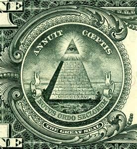 Masonic hieracrchy